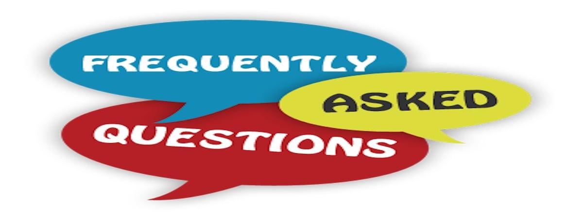 FAQ Section Image