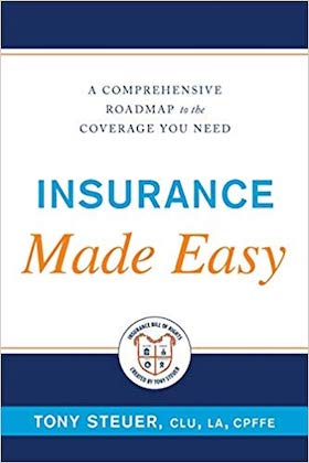 Insurance-Made-Easy-by-Tony-Steuer
