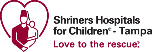 Logo-Shriners-Hospital
