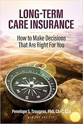 Long-Term-Care-Insurance-by-Penelope-Tzougros