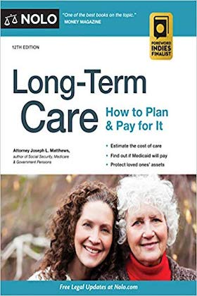 Long-Term-Care-by-Nolo-Press