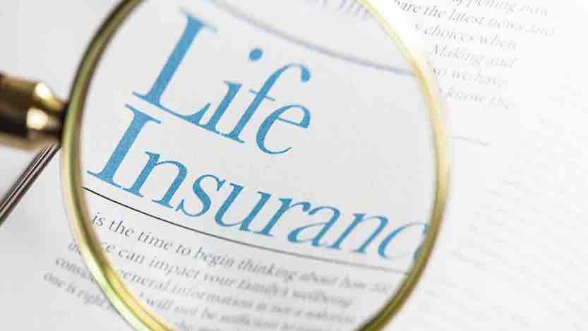 Is it Important to Have Life Insurance?