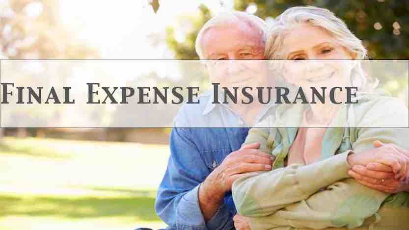 What is Final Expense Insurance?