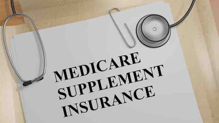 What is Medicare Supplemental Insurance?
