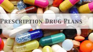 What is a Prescription Drug Plan?