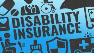What is Disability Insurance and How does it Work?