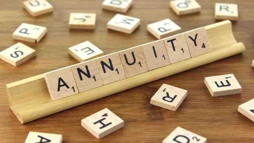 blog-08-annuity