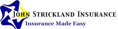 johnstricklandinsurance.com