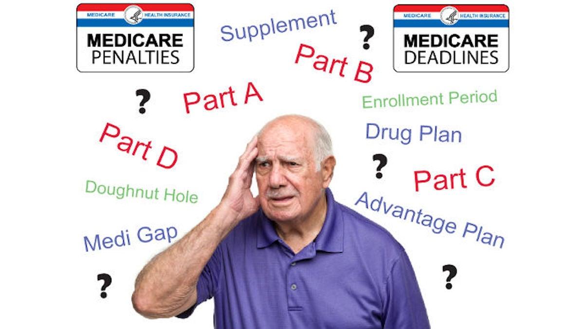 medicare-1200x675