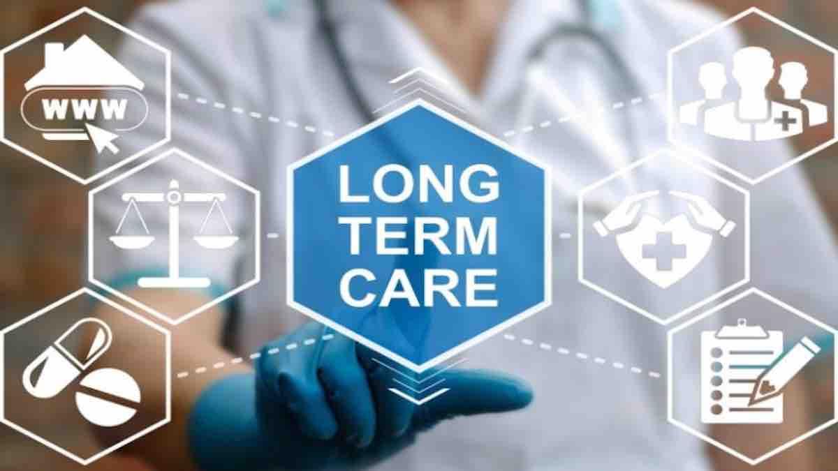 slider-04-Long-Term-Care