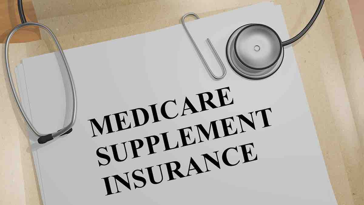 slider-05-medicare-supplement-insurance
